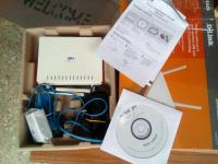 D-Link Wireless G ADSL2+ Modem Router For sale in Nigeria-img_20210218_133246_8401851532-thumb