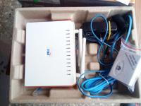 D-Link Wireless G ADSL2+ Modem Router For sale in Nigeria-img_20210218_133315_4621173219-thumb