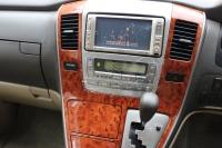 Toyota Alphard 2004 MPV For Sale-img_4054-thumb