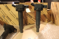 Original Denso Ignition Coil Pack for Toyota 90919-02244-img_7409-thumb