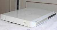 DVD PLAYER PDVD-8202 & USB PLAYER (PENSONIC)-img_8101-thumb