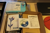 D-Link DSL-2640T Wireless-G ADSL2+ 4-Port Router-img_8162_2__3645290934-thumb