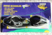 Professional Swim Goggle (SPURT)-img_8261-thumb