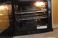 Bush Gas Cooker AG66TW (Used)-img_9393-thumb