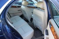 JAGUAR XJ6 3.0 AUTOMATIC Petrol with Reverse Camera For Sale-jaguar-xj6-automatic-3.0-v6-martfame.com-01_8751_8865347039-thumb