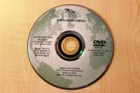 JAGUAR NAVIGATION SYSTEM JAPAN  CD ROM ORIGINAL-japan_navigation_system_for_jaguar_xj6_2005_2_-thumb