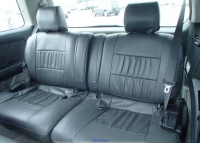 Toyota Alphard 2007 For sale in UK-mf03892_20-thumb