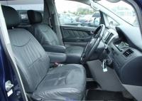 Toyota Alphard 2007 For sale in UK-mf503892_17-thumb
