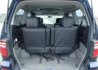 Toyota Alphard 2007 For sale in UK-mf503892_21-thumb
