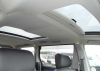 Toyota Alphard 2007 For sale in UK-mf503892_29-thumb