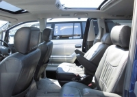 Toyota Alphard 2007 For sale in UK-mf503892_34-thumb