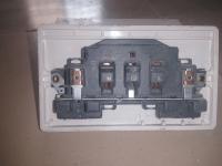 MK Y0433 2 Gang DP Switched Twin Socket 13A-mk-4-thumb