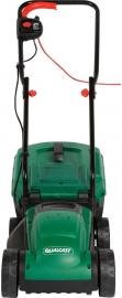 Qualcast 1200W Rotary Electric Lawn Mower For sale in Nigeria-mower2-thumb