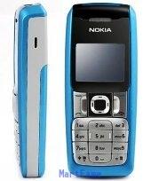 Nokia 2310 (Blue)-nokia_2310_2368813989-thumb