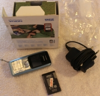 Nokia 2310 (Blue)-nokia_2310_8240-thumb