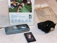 Nokia 2310 (Blue)-nokia_2310_8241-thumb