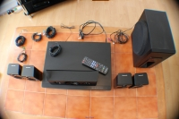 Panasonic SA-BTT405 3D Blu-ray 5.1 Home Cinema System - Bluetooth-panasonic_sc_btt405_3d_blu_ray_5.1_home_cinema_system___bluetooth___martfame___2-thumb