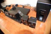 Panasonic SA-BTT405 3D Blu-ray 5.1 Home Cinema System - Bluetooth-panasonic_sc_btt405_3d_blu_ray_5.1_home_cinema_system___bluetooth___martfame___6-thumb