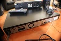 Panasonic SA-BTT405 3D Blu-ray 5.1 Home Cinema System - Bluetooth-panasonic_sc_btt405_3d_blu_ray_5.1_home_cinema_system___bluetooth___martfame___7-thumb