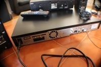 Panasonic SA-BTT405 3D Blu-ray 5.1 Home Cinema System - Bluetooth-panasonic_sc_btt405_3d_blu_ray_5.1_home_cinema_system___bluetooth___martfame___8-thumb