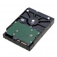 "750GB 3.5"" SATA Computer Hard Drive HDD Upgrade Replacement For Dell Vostro 230"