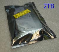 2TB 3.5  SATA Computer Hard Drive HDD Upgrade Replacement For Dell Vostro 260s-s-l1600-18-thumb