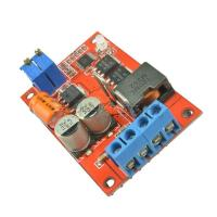 MPPT 5A Solar Panel Regulator Controller Battery Charge 9V 12V 24V Auto Switch