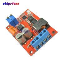 5A MPPT 9V 12V 24V Solar Panel Regulator Controller Battery Charging Auto Switch-s-l1600_1750169732-thumb