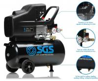 SGS 24 LITRE AIR COMPRESSOR For sale in Nigeria-sc24h_features_11-thumb