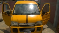 Suzuki Every 2001 For sale in Lagos Nigeria-suzuki_every_cheap_forsale_in_lagos-thumb