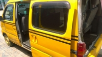 Suzuki Every 2001 For sale in Lagos Nigeria-suzuki_everylagos_nigeria-thumb