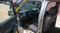 Suzuki Every 2001 For sale in Lagos Nigeria-suzukievery_cab_nigeria-thumb