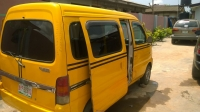 Suzuki Every 2001 For sale in Lagos Nigeria-suzukieveryforcabs-thumb