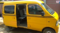 Suzuki Every 2001 For sale in Lagos Nigeria-suzukieveryforsell-thumb