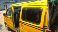 Suzuki Every 2001 For sale in Lagos Nigeria-suzukieveryinlagos-thumb