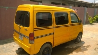 Suzuki Every 2001 For sale in Lagos Nigeria-suzukieveryinlagos_for_sale-thumb