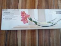 Liegevase Horizontal Vase For sale...