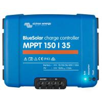 Victron BlueSolar Charger MPPT 150/35-victron-bluesolar-charge-controller-150_35-thumb