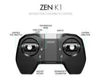 VISUO ZEN K1 Drone 5G WIFI 4K Dual Camera GPS Brushless Foldable Altitude Hold-visuo-zen-k1-drone-5g-wifi-4k-dual-camera-gps-brushless-foldable-altitude-hold--thumb