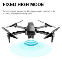 VISUO ZEN K1 Drone 5G WIFI 4K Dual Camera GPS Brushless Foldable Altitude Hold-visuo-zen-k1-drone-5g-wifi-4k-dual-camera-gps-brushless-foldable-altitude-hold-_1122671623-thumb