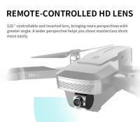 VISUO ZEN K1 Drone 5G WIFI 4K Dual Camera GPS Brushless Foldable Altitude Hold-visuo-zen-k1-drone-5g-wifi-4k-dual-camera-gps-brushless-foldable-altitude-hold.._1522785913-thumb