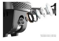 VISUO ZEN K1 Drone 5G WIFI 4K Dual Camera GPS Brushless Foldable Altitude Hold-visuo-zen-k1-drone-5g-wifi-4k-dual-camera-gps-brushless-foldable-altitude-hold.-thumb
