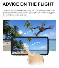 VISUO ZEN K1 Drone 5G WIFI 4K Dual Camera GPS Brushless Foldable Altitude Hold-visuo-zen-k1-drone-5g-wifi-4k-ef_3785937463-thumb