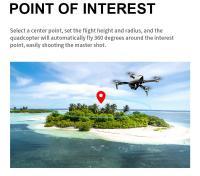 VISUO ZEN K1 Drone 5G WIFI 4K Dual Camera GPS Brushless Foldable Altitude Hold-visuo-zen-k1-drone-5g-wifi-4k_9989407965-thumb