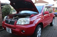 Nissan X-Trail 2006 S-Driving Gear Sport Turbo - 4 wheel-x_trail_1_1__5791206866-thumb