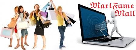 MartFame Mall 2