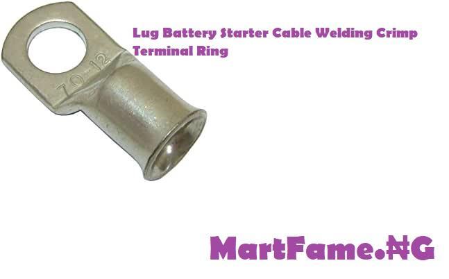 copper-tube-battery-lug