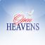 Open Heavens RCCG