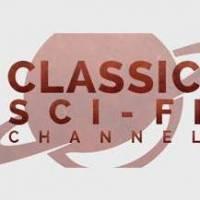 scifi-channel