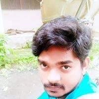 Nav Sewatkar